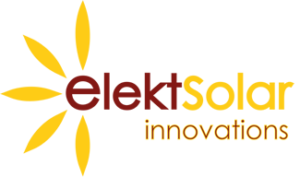 Elektsolar Innovations