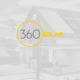 360 Solar