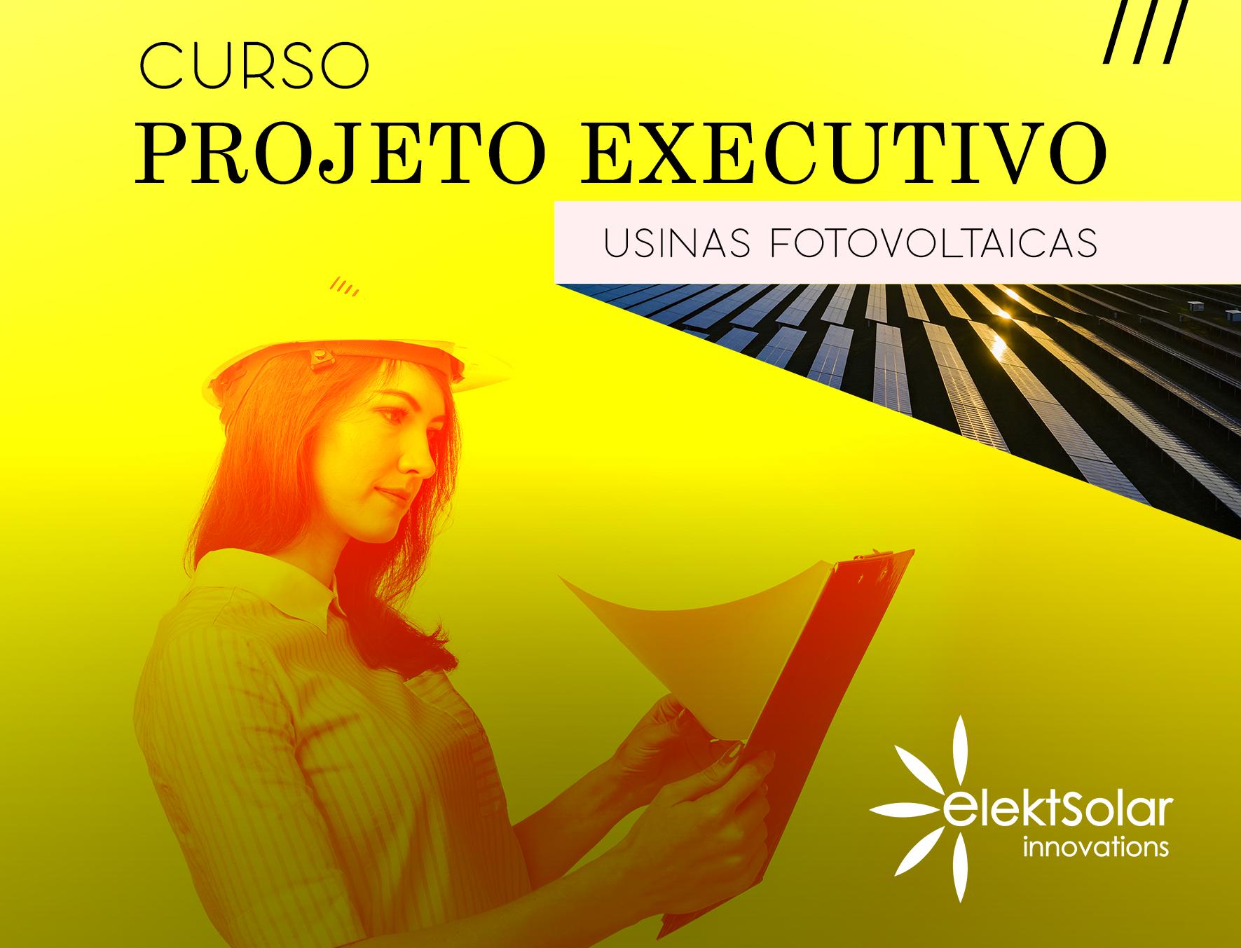 curso executivo